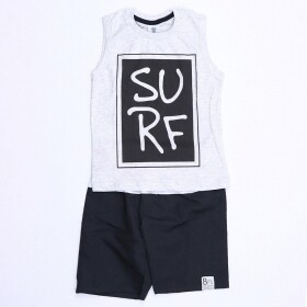 Conjunto Surf Boy