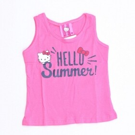 Regata Hello Kitty Summer - Hello Kitty