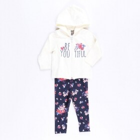 Conjunto Be YouTiful - Mister Kids