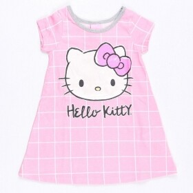 Camisola Hello Kitty - Hello Kitty