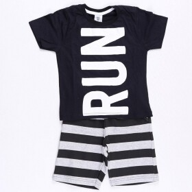Conjunto Run - ByGus