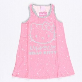 Camisola Hello Kitty Universe - Hello Kitty