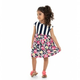 Vestido Martina - Bee Loop