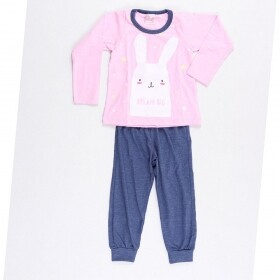 Pijama Dream Big - Patota Toda