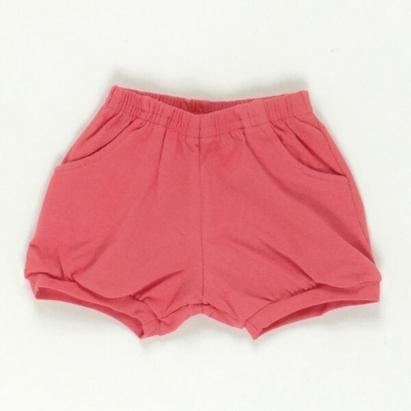 Conjunto Authentic Style Shorts Balonê